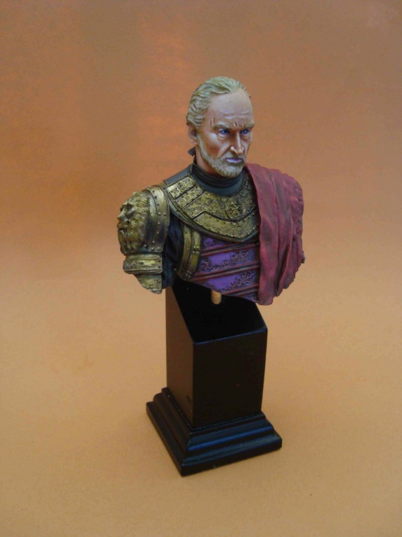 TYWIN LANISTER  5r10