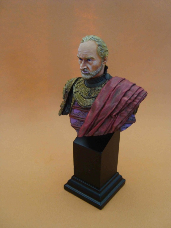 TYWIN LANISTER  7r11