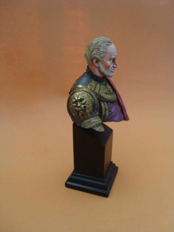 TYWIN LANISTER  8r12