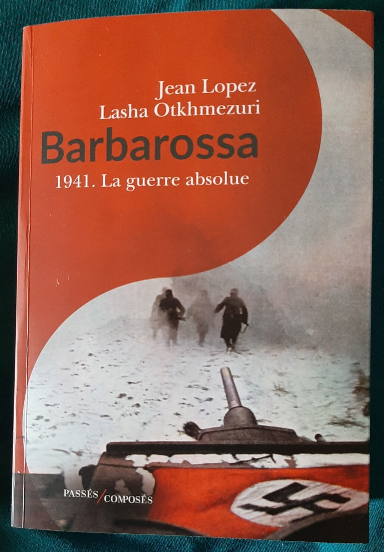 BABAROSSA 1941 Livre_11