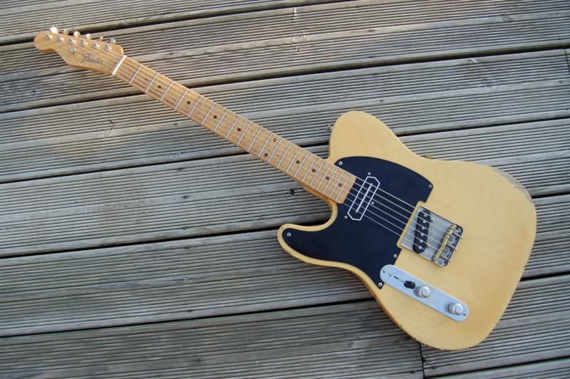 quelle guitare electrique pour le slide - Page 2 Dsc_0018