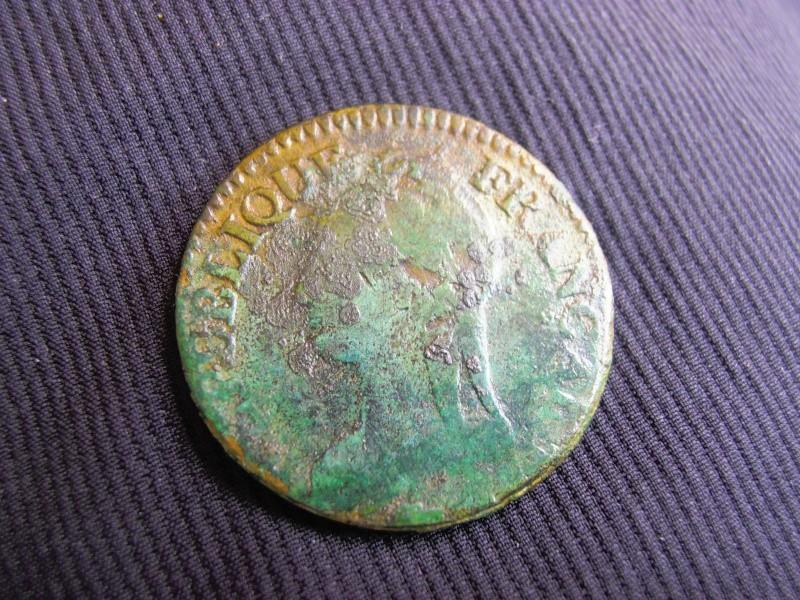 5 centimes l'an 8 G P4030010