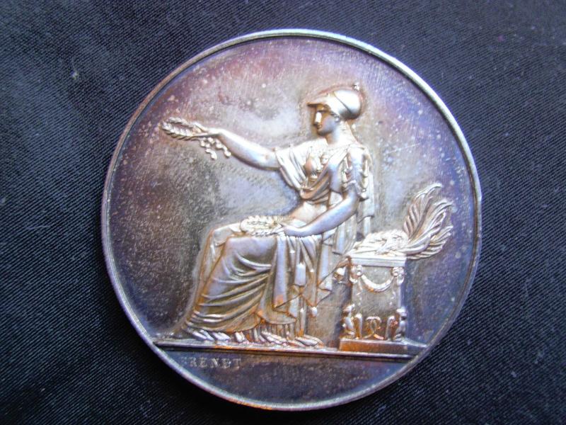 médaille argent ? a confirmer P5060011
