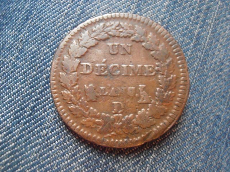 1 decime l'an 7/5 D Pc130011
