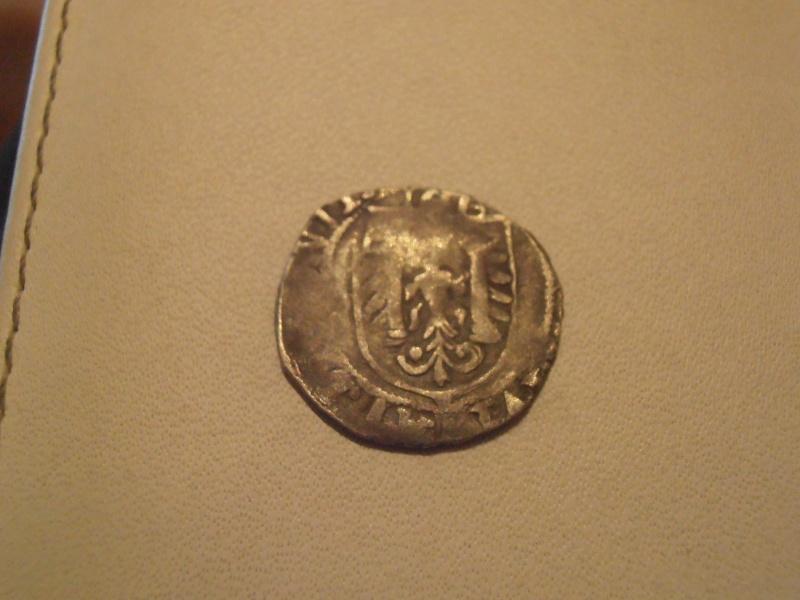 Carolus - Besançon (Charles Quint) [WM n° 8288] Pc130012
