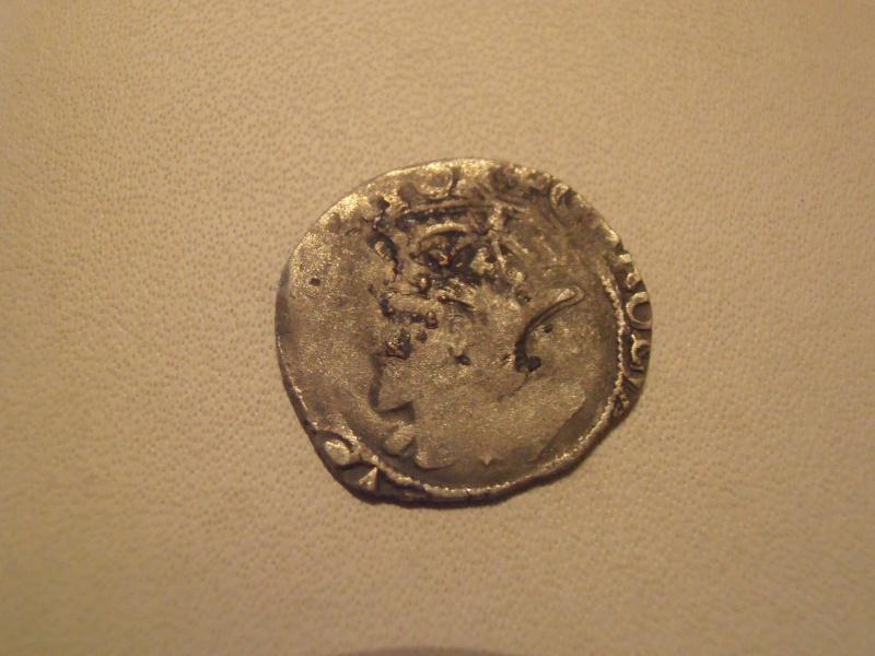 Carolus - Besançon (Charles Quint) [WM n° 8288] Pc130013
