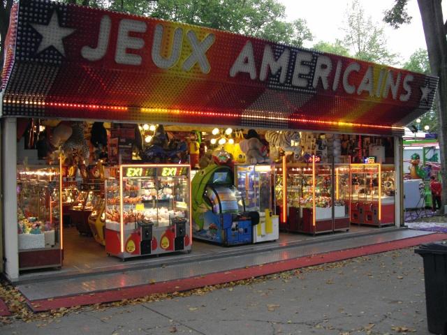 Borne d'arcade à la foire de Liège 02-ent10