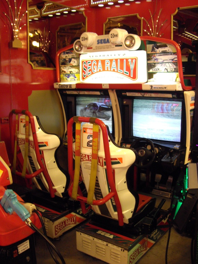 Borne d'arcade à la foire de Liège 06-seg10