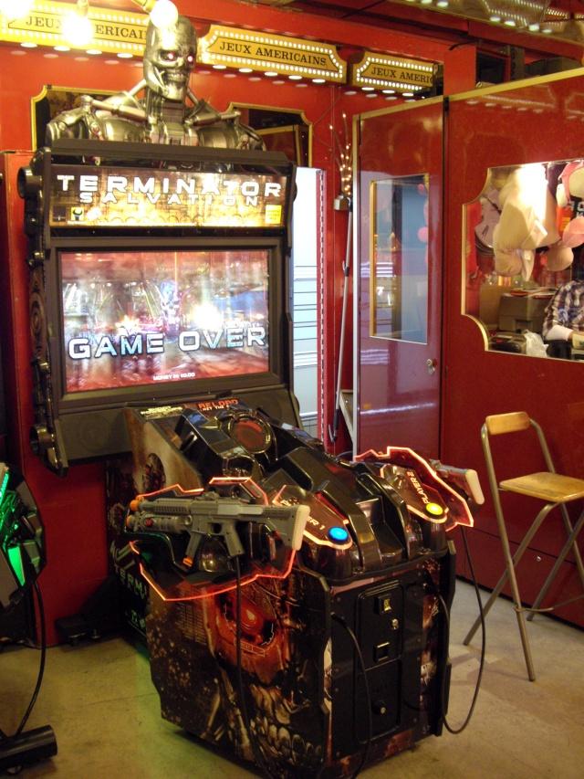 Borne d'arcade à la foire de Liège 08-ter10