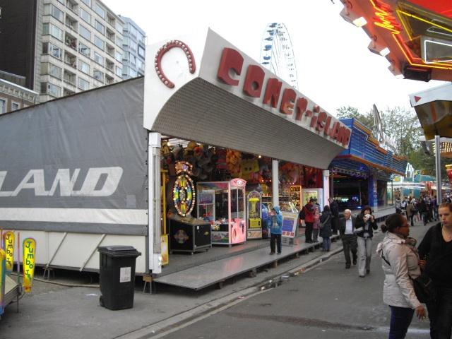 Borne d'arcade à la foire de Liège 09_ent10