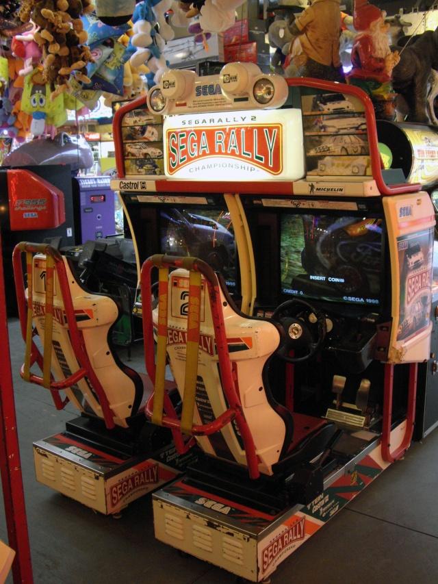 Borne d'arcade à la foire de Liège 13-seg10