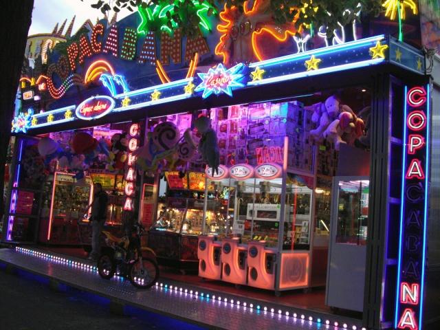 Borne d'arcade à la foire de Liège 20-cop10