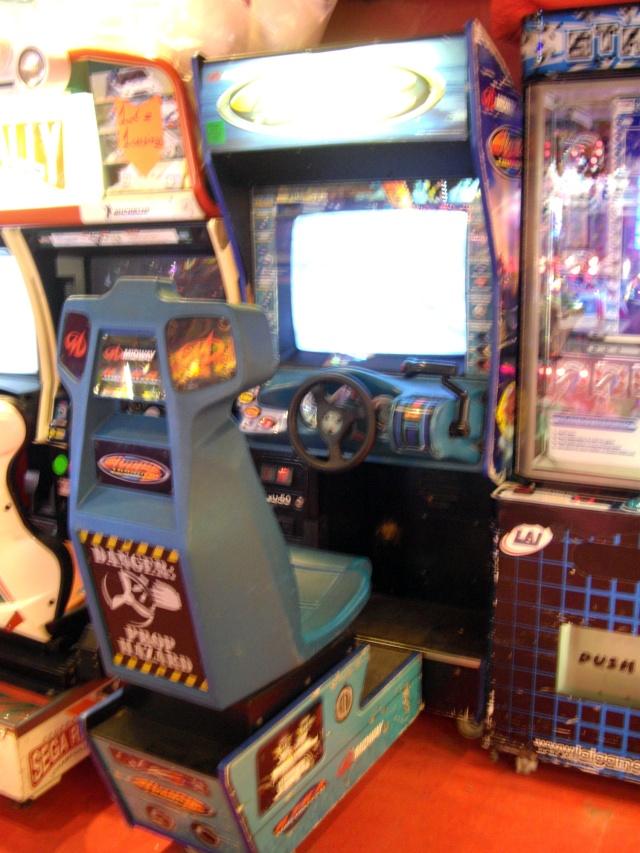 Borne d'arcade à la foire de Liège 21-hyd10