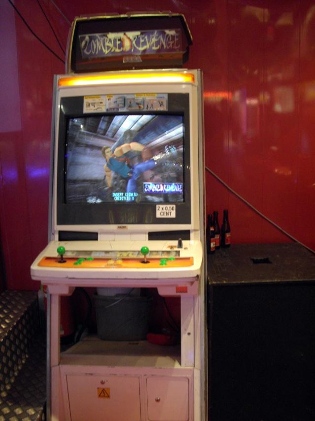 Borne d'arcade à la foire de Liège 23-zom10