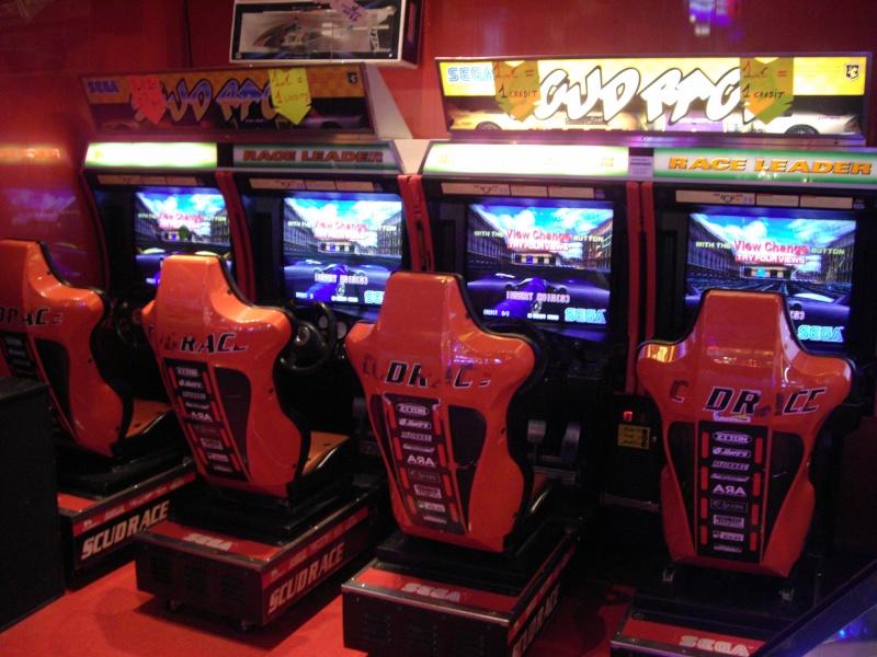Borne d'arcade à la foire de Liège 24-scu10
