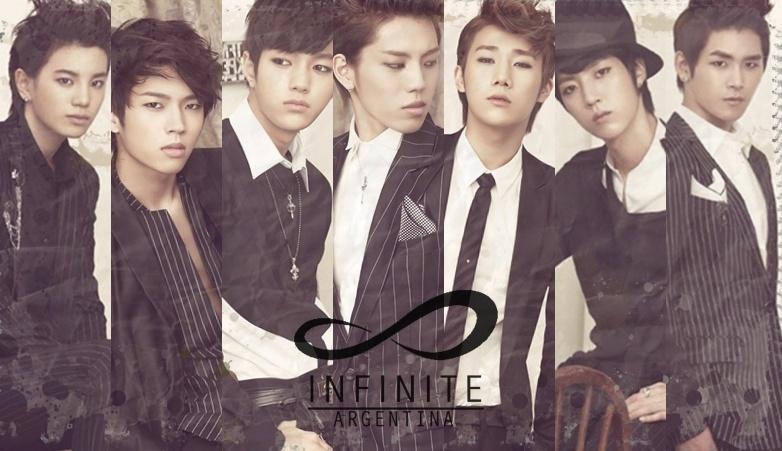 Infinite Argentina