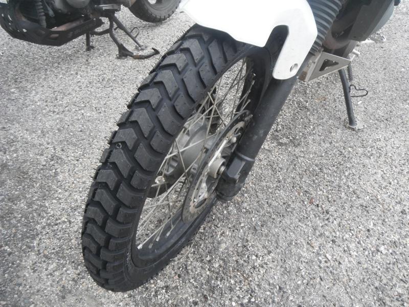 Ma (future) moto en photo Dscf7516