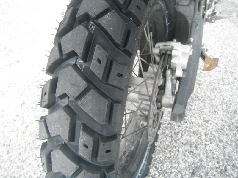 Ma (future) moto en photo Dscf7519
