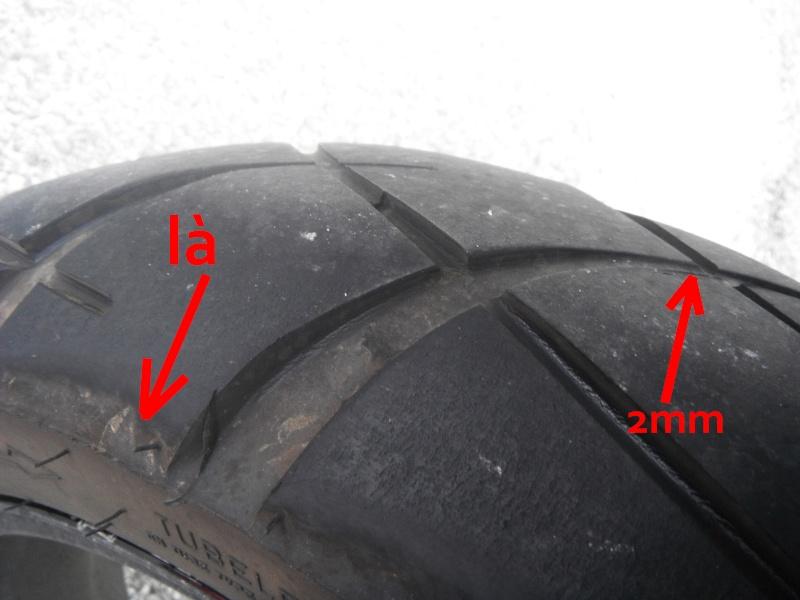 pneus Dunlop Trailmax TR91 - Page 3 Sans_t63