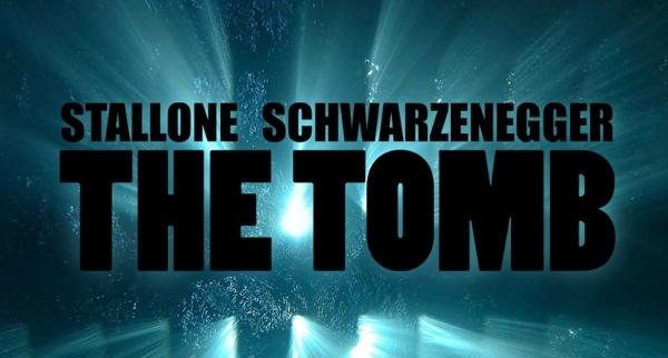 Escape Plan (Stallone + Schwarzie) Tomb_t10