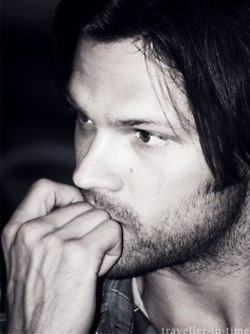 PHOTOS de Jared - Page 4 Tumbl127