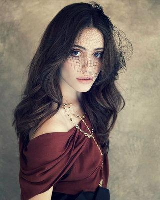 - Lady Ariane Rossetta-Black - Ariane15