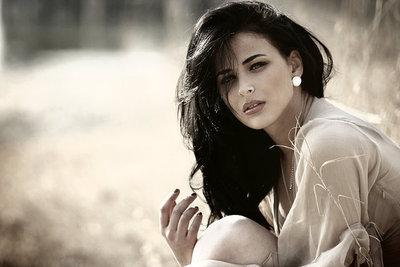 - Lady Ariane Rossetta-Black - Italia10