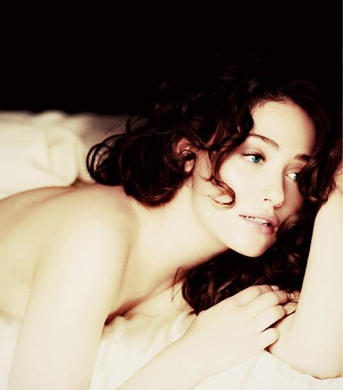 - Lady Ariane Rossetta-Black - Tumblr17