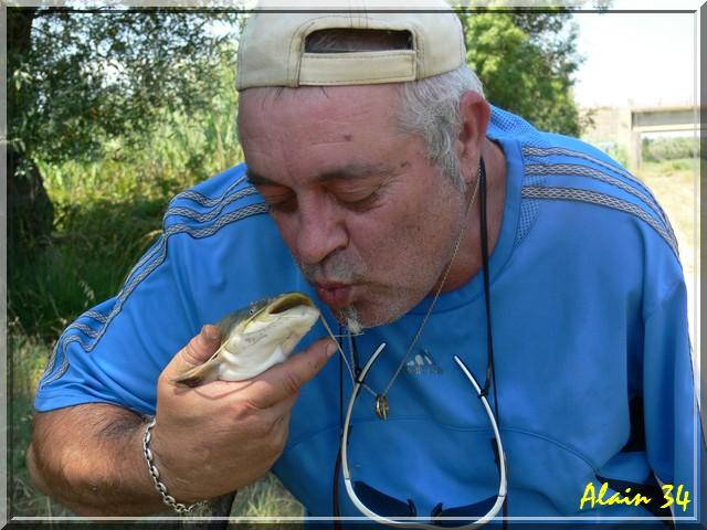Sortie du 17/07/2012 S01510