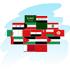 تعرف على الوطن العربي