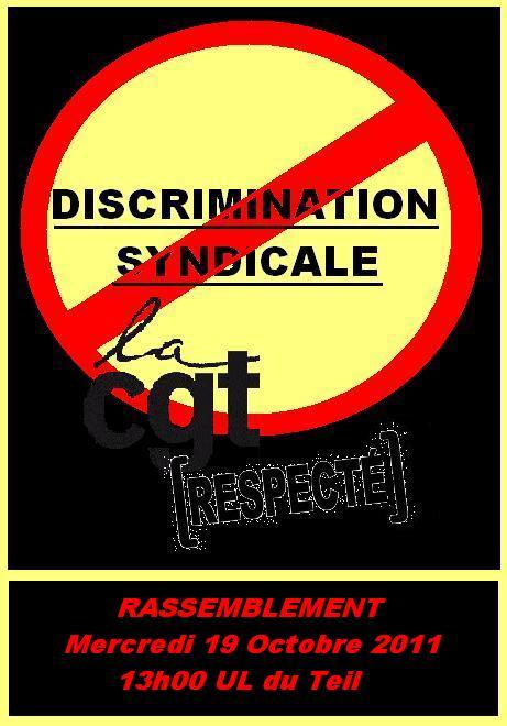 RASSEMBLEMENT (26/07) : SYNDIQUE MAIS PAS EJECTABLE ! Discir11