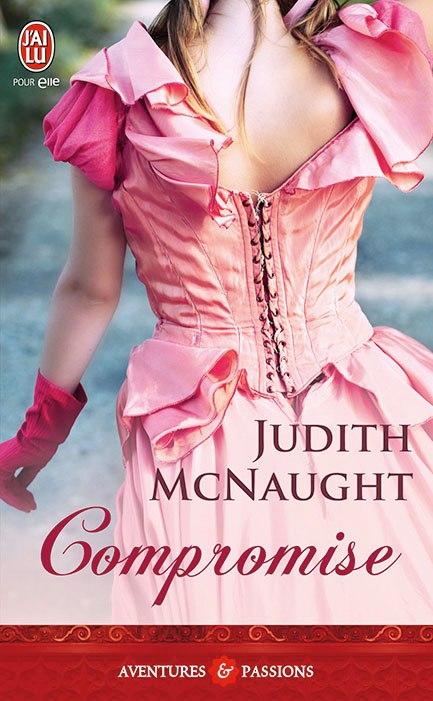 Sequels - Tome 3 : Compromise de Judith McNaught Compro10