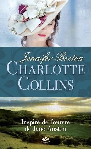 Charlotte Collins de Jennifer Becton Sans_t11