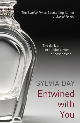 Crossfire - Tome 3 : Enlace-moi de Sylvia Day Sylvia10