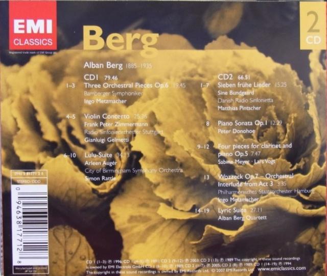 Playlist (139) - Page 14 Berg-l10