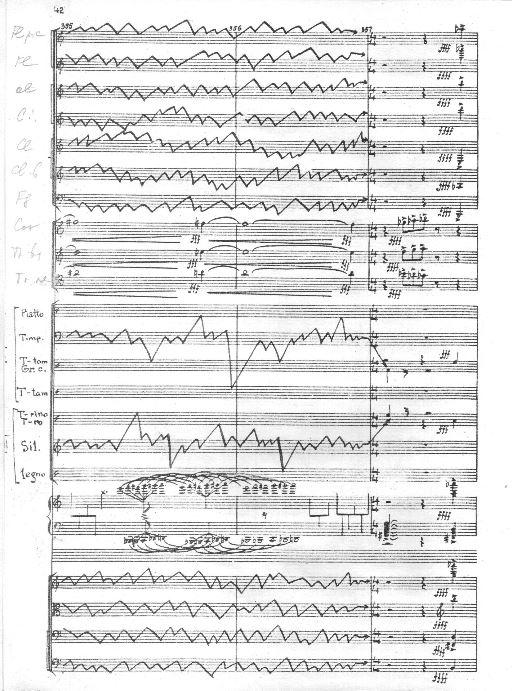 Playlist (141) - Page 15 Captur12