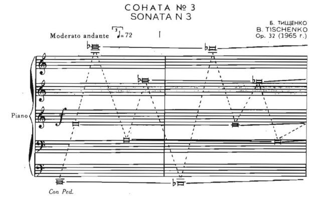 Boris Tishchenko (1939-2010) - Page 3 Exempl10