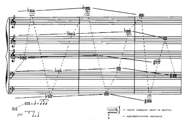 Boris Tishchenko (1939-2010) - Page 3 Exempl11