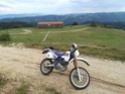 Bonjour d Ardèche  Img_2011