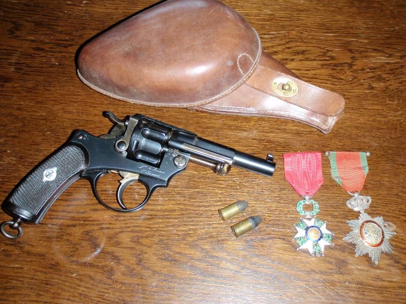 Revolver 1874 P7070010