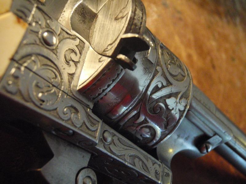 Restauration revolver Lefaucheux 9mmà broche Pa270712