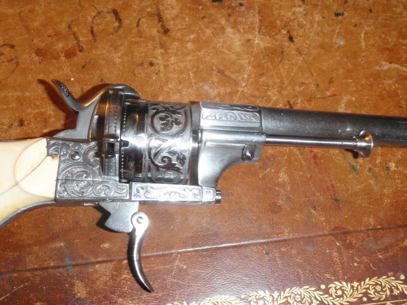 Restauration revolver Lefaucheux 9mmà broche Pa270714