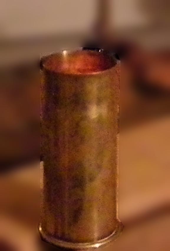 Obus de 37mm, comment l'acheter et étude comparative Imgp1610