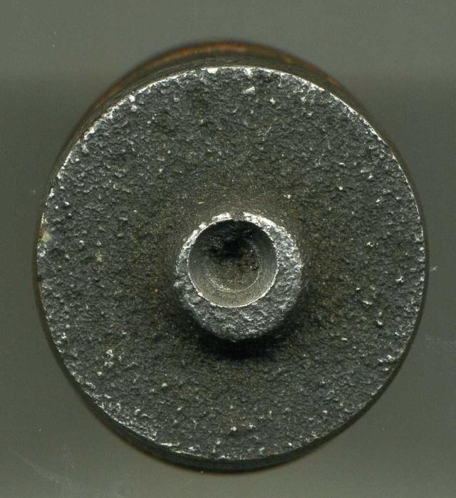 Obus de 37mm, comment l'acheter et étude comparative Srtock21