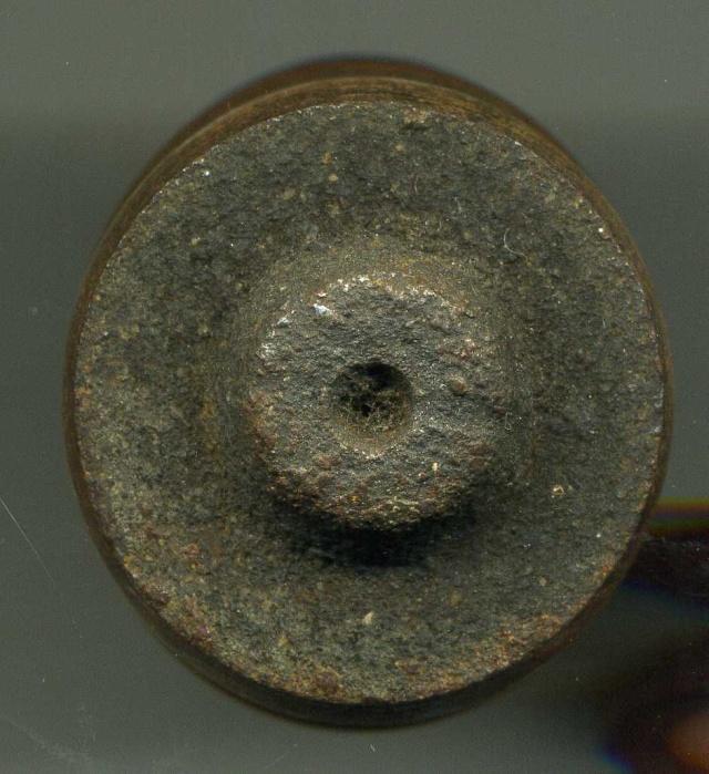 Obus de 37mm, comment l'acheter et étude comparative Srtock25