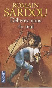 [Sardou, Romain] Délivrez-nous du mal Dalivr10