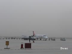 La Chine sac au dos (22) Gansu, septembre 2009 la Route de la soie. Episode 3: de Kasghar(喀什市) à Dunhuang (敦煌) Dunhua12