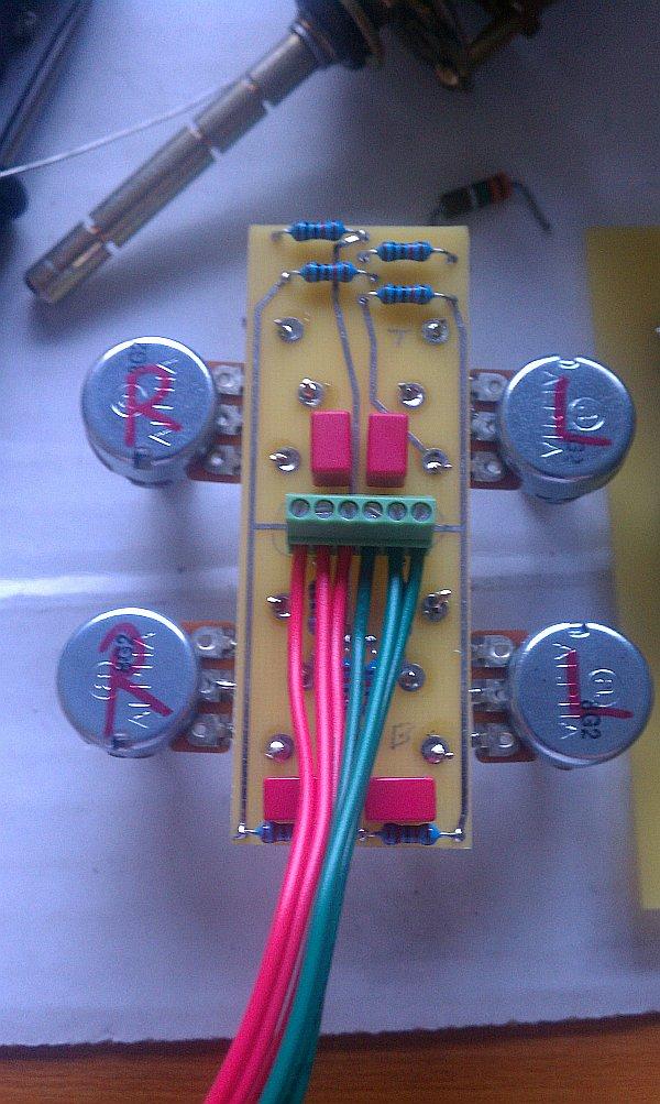 pas TCLA bass/trebble wiring? Tc_boa10