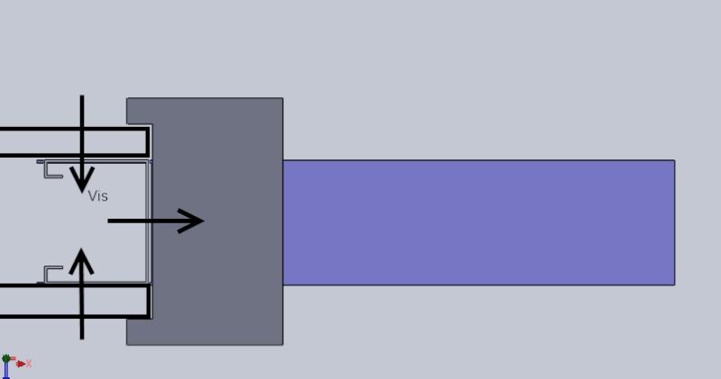 [PROJET] realisation fenetre fixe Exempl11