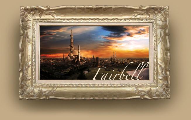FairBell